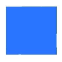 logo-edge-query