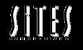 boutik_site-commerciaux