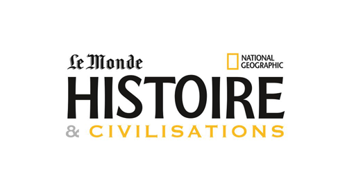 histoire_et_civilisation